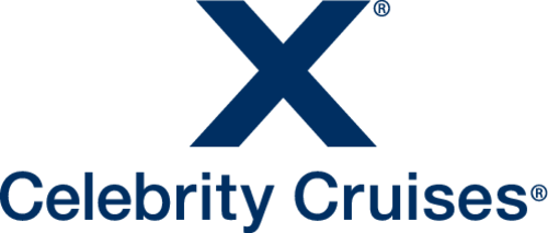 Luxury Cruise Lines The Luxury Cruise Company - Cruise ship logos