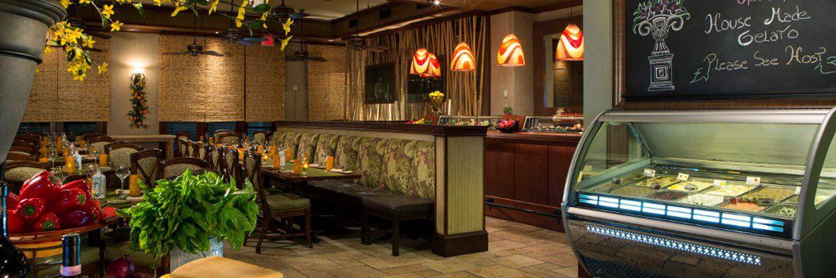 Cheeca Lodge