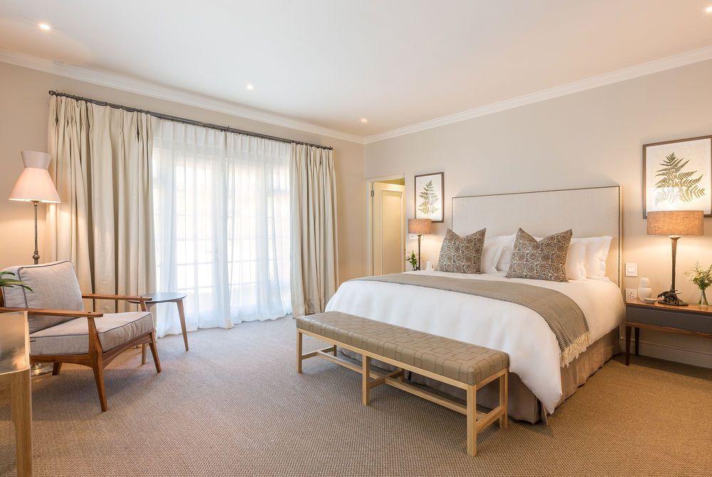 Classic Room, Leeu Estates, Franschhoek