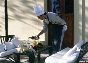 Club Tapiz Lodge, Mendoza