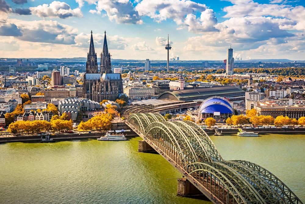 Berlin Bank Holidays 2021