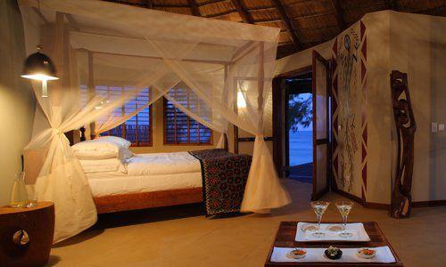 Coral Lodge 15.41, Ilha de Moçambique