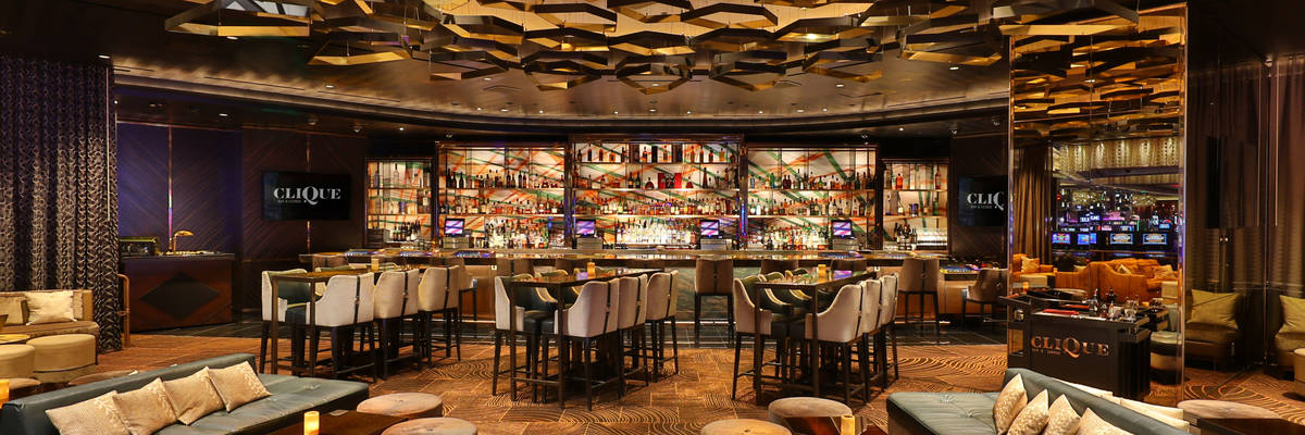 The Cosmopolitan Of Las Vegas | Holidays 2018/2019 | Luxury U0026 Tailor Made  With Wexas Travel