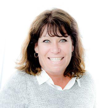 Debbie Mayger