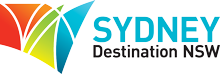 New South Wales holiday