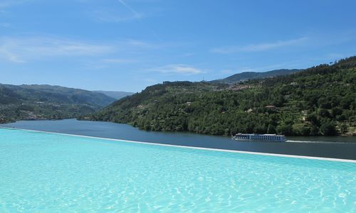Douro Royal Valley Hotel & Spa