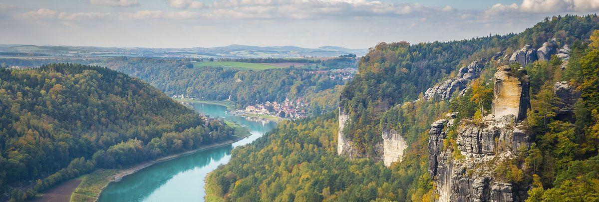 Elbe River Cruises The Luxury Cruise Company