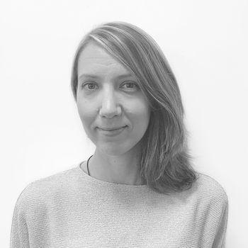 Eleanor Kania