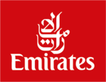 Emirates Sale Now On