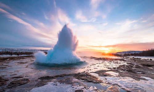 The Seven Wonders of Scandinavia
