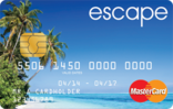 Receive up to £200 free spending money & free UK airport lounge access