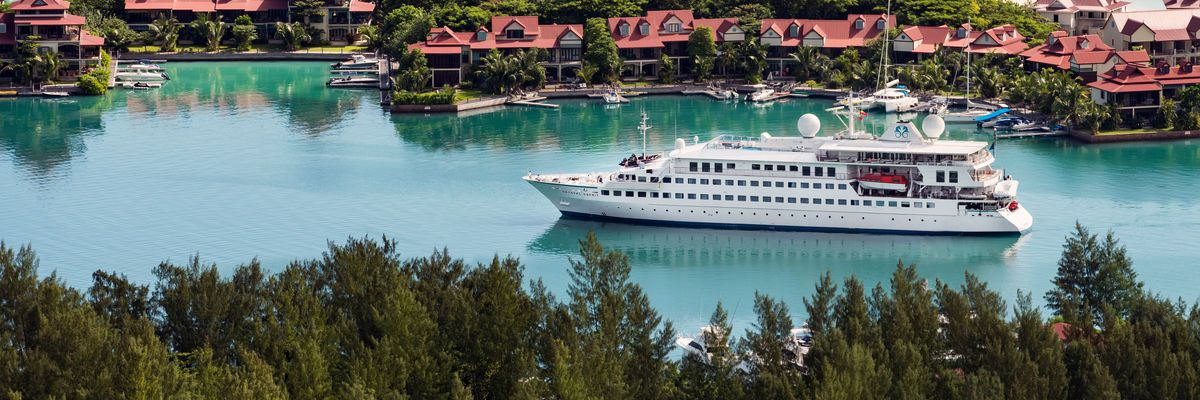 Crystal Esprit heads to the Caribbean