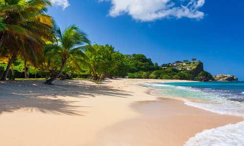 Grenada, Caribbean