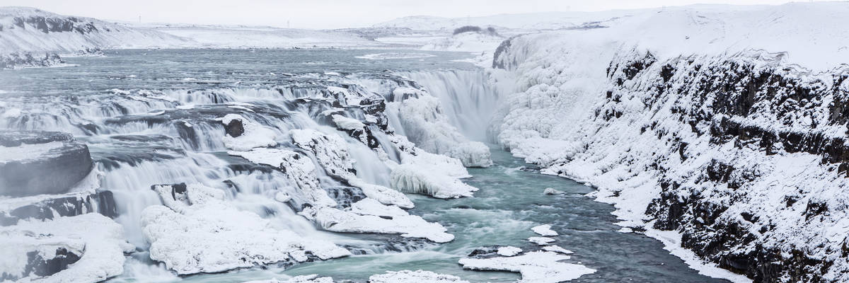 Why are there no ice hotels in Iceland?