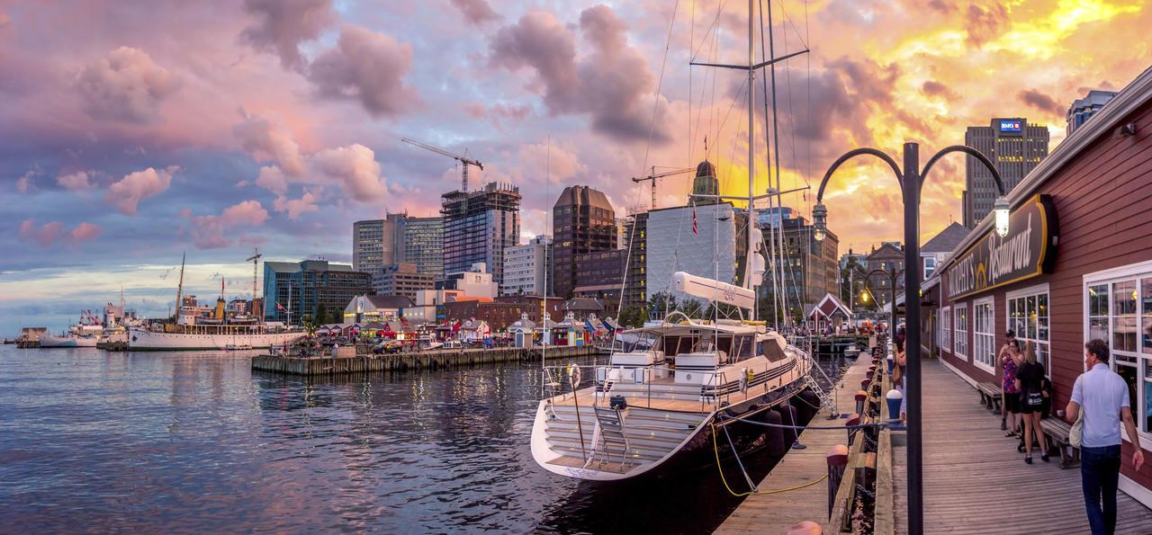 Highlights of Atlantic Canada   Holidays 2020/2021   The ...