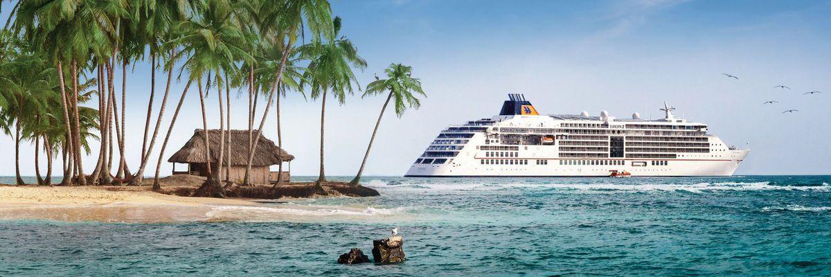 Celebrity cruises scandinavia and russia 2019