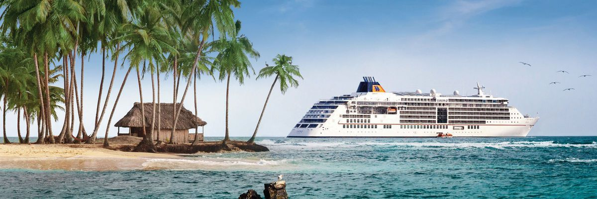 Hapag Lloyd Cruises launches Connoisseurs of Cuisine