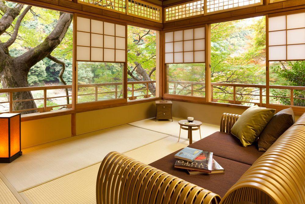 Hoshinnoya Kyoto