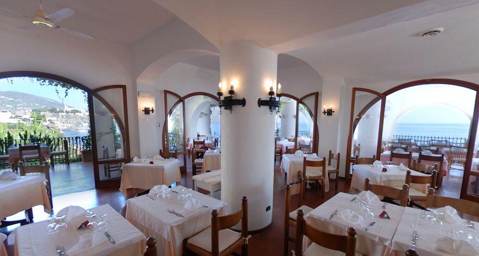 Hotel Carasco