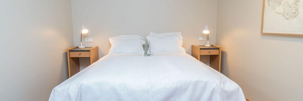 Hotel Husafell
