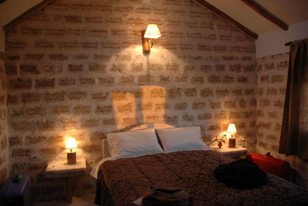 Hotel Luna Salada, Uyuni
