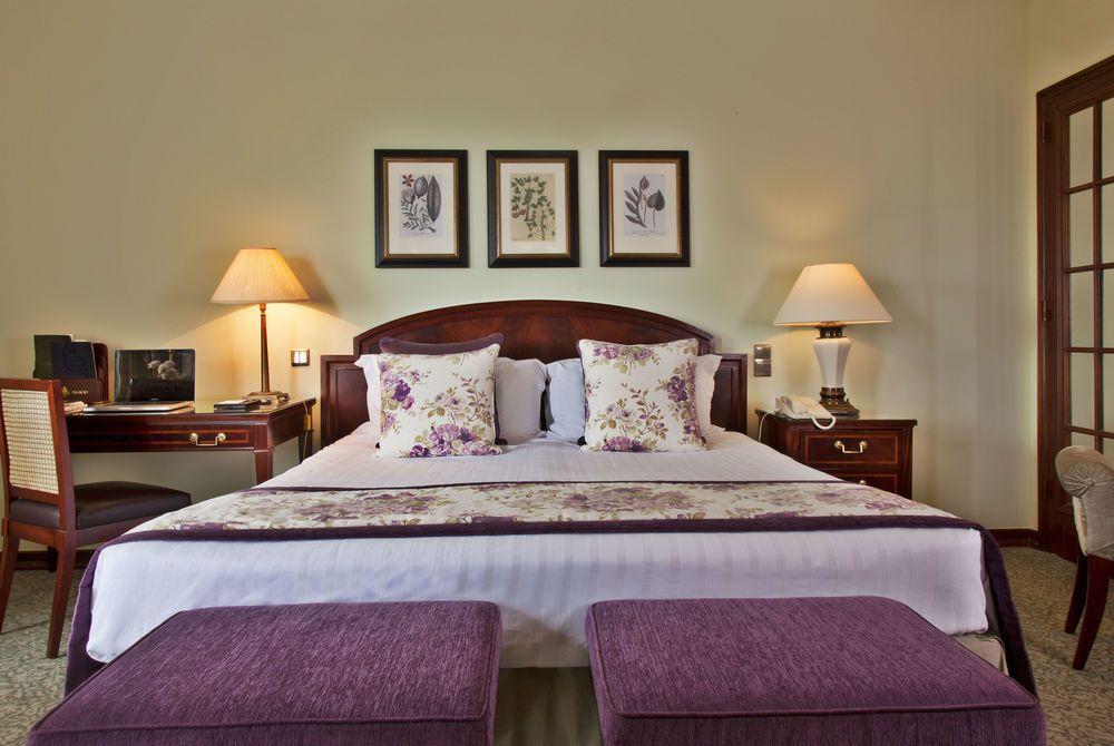 Hotel Palacio Estoril