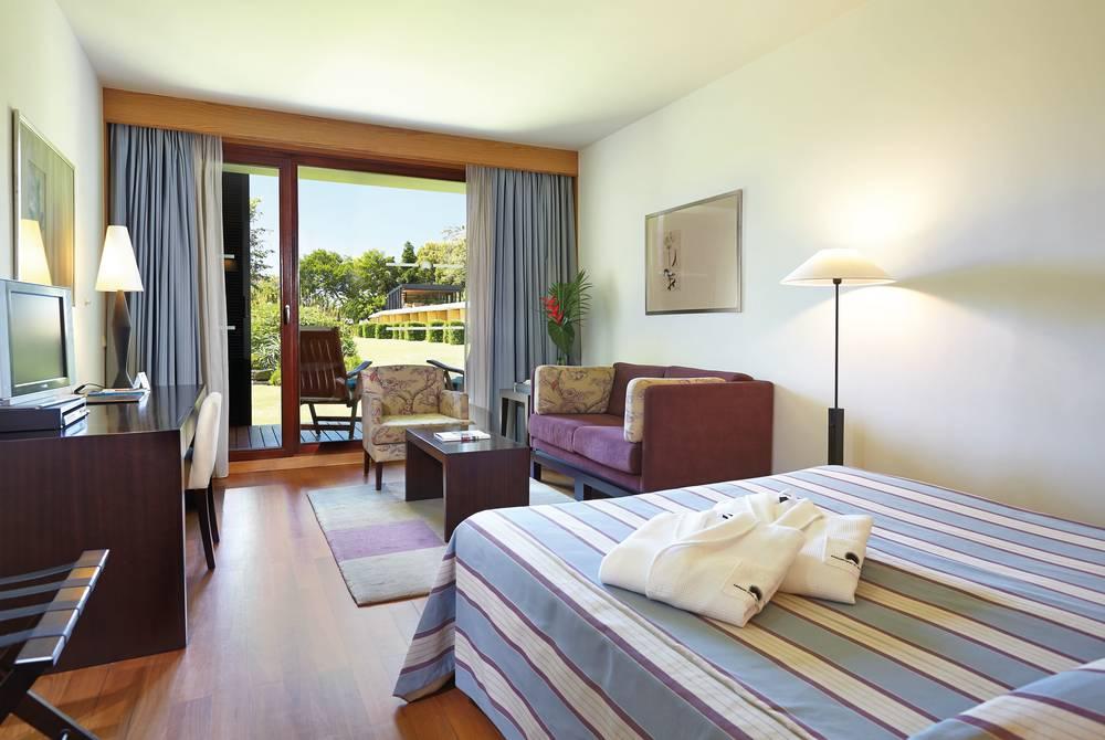 Hotel Premium Room, Quinta da Casa Branca