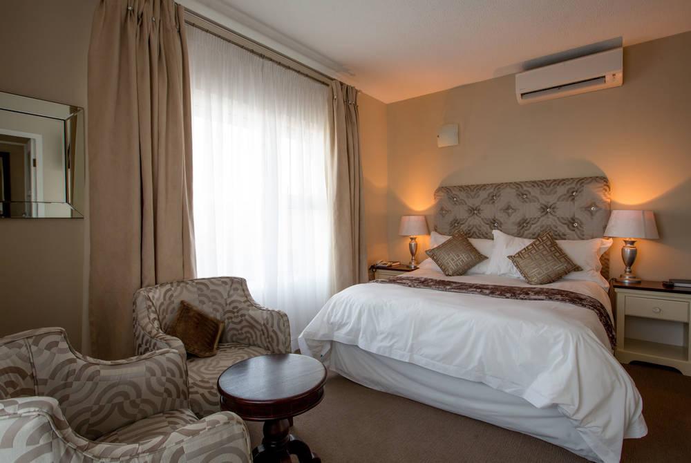 Hotel Zum Kaiser