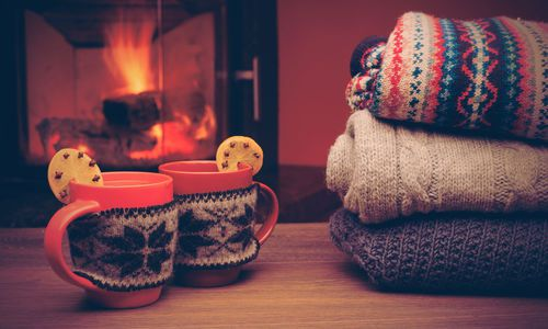 3 hygge holidays to help you take it easy