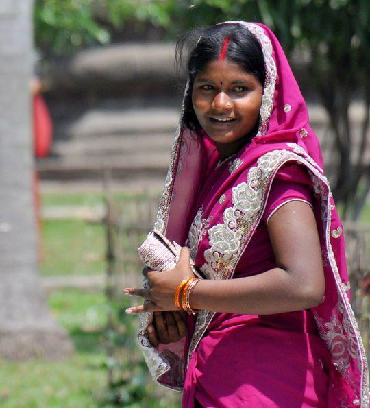Celebrating every season in India | The Luxury Holiday Company