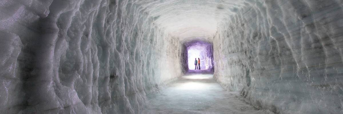 The best Reykjavik winter excursions