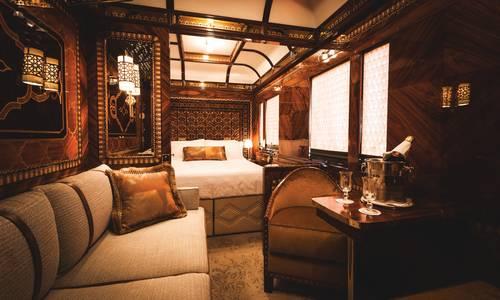 Istanbul Grand Suite