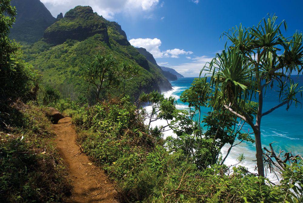 Kalalau, Kauai