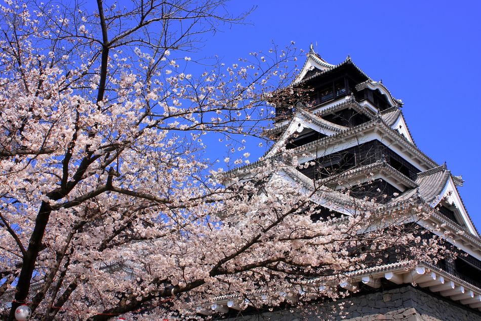 Kyushu - Japan tailor-made holidays