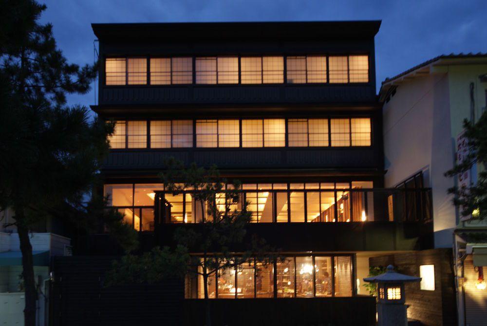 Kurayado Iroha, Miyajima