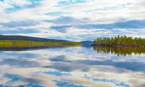 Finland holidays: When should you travel?