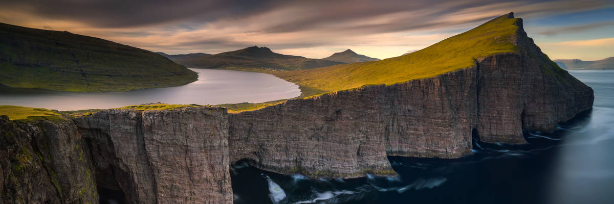 Faroe Islands to close for volunteer maintenance weekend