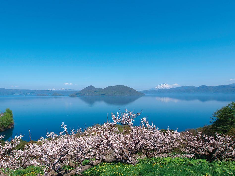 Hokkaido - Japan tailor-made holidays
