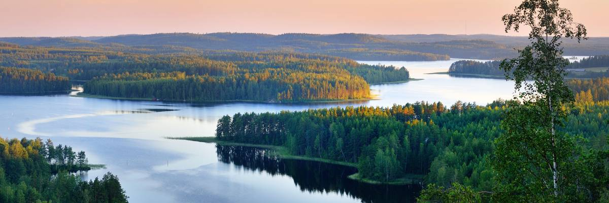 Finnish National Holidays
