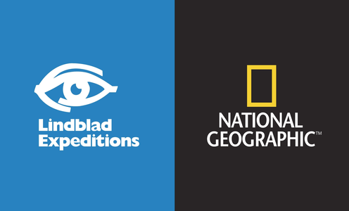 company contacts lindblad expeditions national geographic