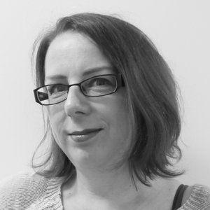 Lisa Ayling