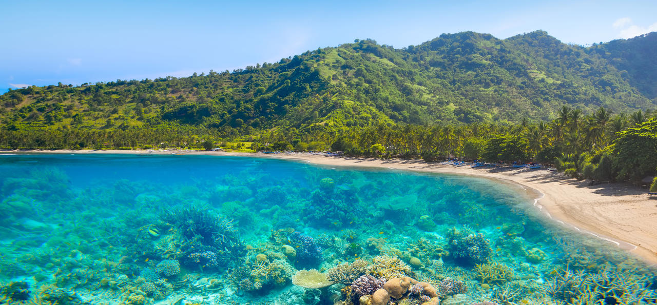 Highlights Of Bali And Lombok Holidays 2019 2020 The