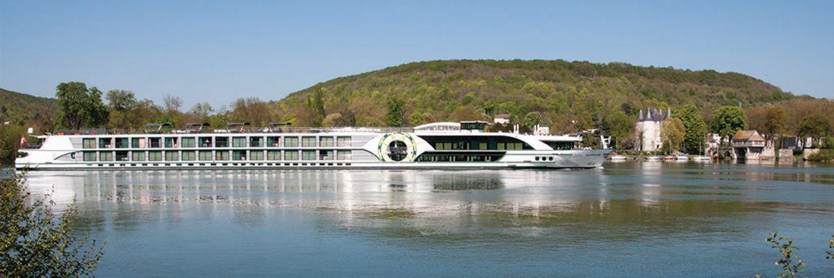 Cabins Ms Swiss Sapphire The Luxury Cruise Company