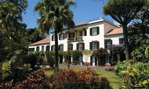 Manor House, Quinta Jardins de Lago