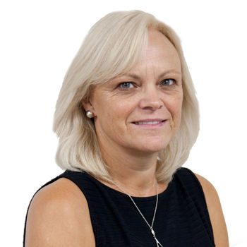 Meriel Lowe