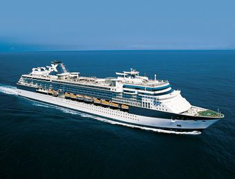 Picture of 14 Night Southeast Asia Cruise