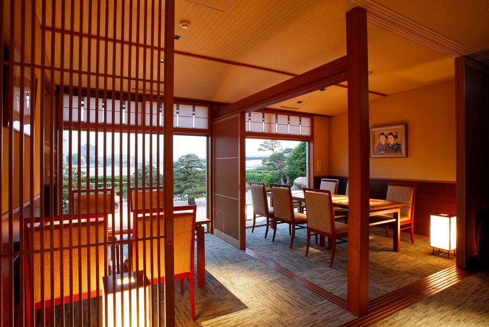 Minamikan, Matsue