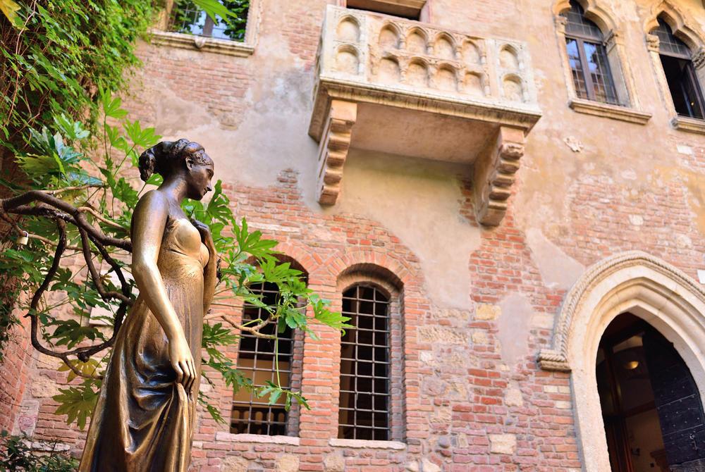 NH Collection Verona