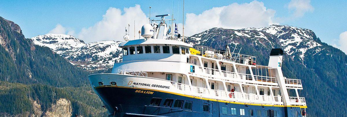 Black sea cruises 2019 celebrity pictures