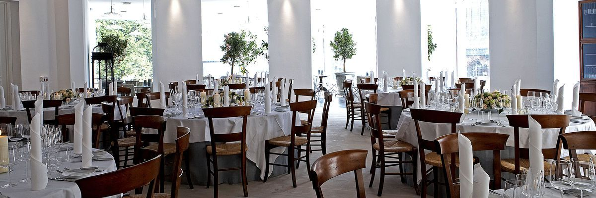 Nimb Hotel, Copenhagen